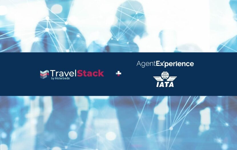 Hotelbeds and IATA launch new agent booking platform