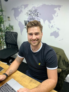 Introducing TruTravels, now selling through Canadian travel agents