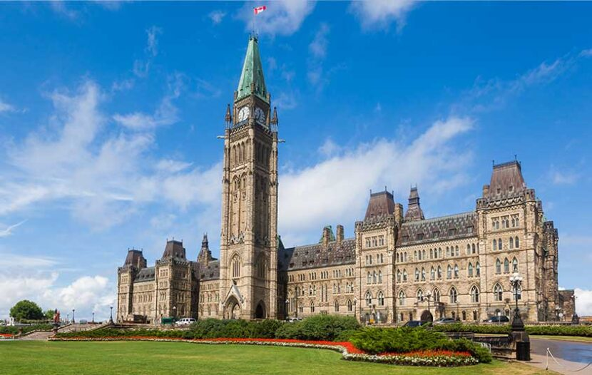 Federal government hiking fines for hotel quarantine violators