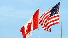 Canada lands on U.S. 'Do Not Travel' list as scrutiny at the border ramps up