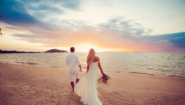 Are destination weddings out of the question for 2021? We ask DWHSA and wedding specialists
