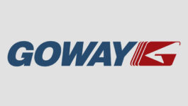 """""""It's time for agents to earn like a pro"""": GowayPro loyalty program"""