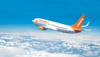 Sunwing has sun flights from Saskatchewan, cruise savings on Marella Explorer 2
