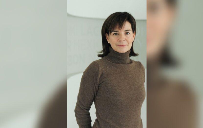 IAG's Julia Simpson to take over as WTTC's new President & CEO