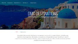 The Travel Corporation opens up DMC portfolio