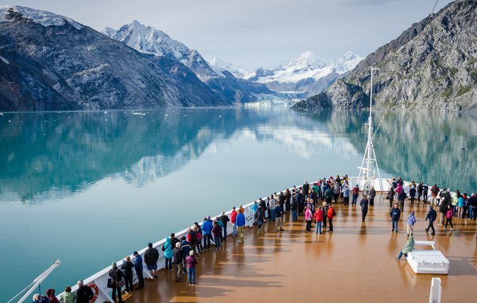 U.S. Senate passes 'Alaska Tourism Recovery Act', and that's bad news for Canada