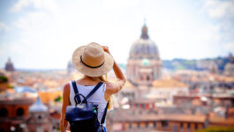 European tourism boards look to the second half of 2021 for a rebound from the Canadian market