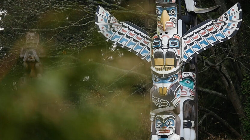 WestJet and ITAC award grants to support Indigenous tourism businesses