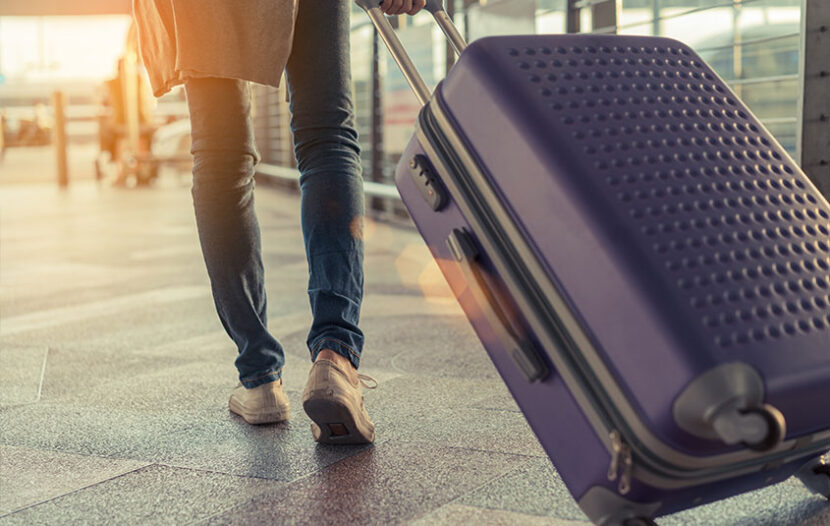Here's why this newswire story about travel agencies and soaring bookings is good news for all agents