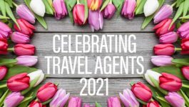 Bonus commissions, agent rates, contests and more: Here are the Travel Agent Day 2021 promotions