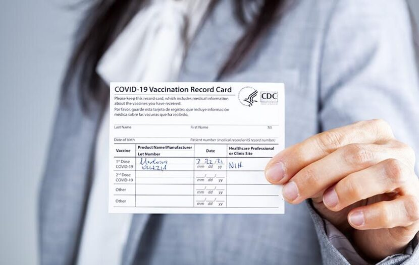 Could Canada see proof of vaccination at museums and attractions? Here's what TIAC has to say