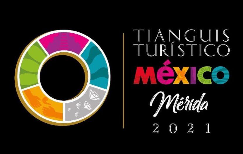 Tianguis rescheduled, now scheduled for Nov. 16-19