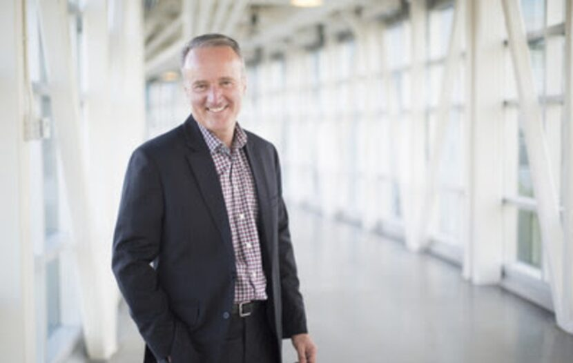 WestJet President & CEO, Ed Sims, to retire in December