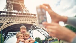 Kensington Tours launches new Family Collection & agent incentive