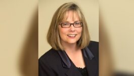 Heather Craig-Peddie retiring from ACTA effective July 16