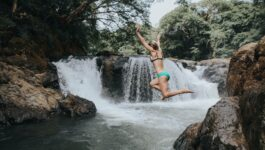 Kemp Travel Group launches women's only group tours