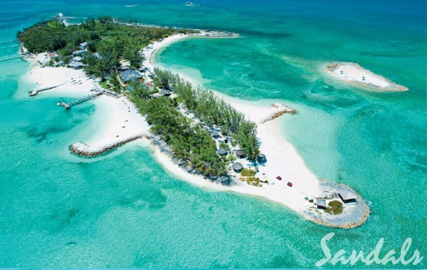 Sandals Royal Bahamian announces further expansion, now opening in January