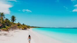TruTravels introduces affordable Maldives trips for young travellers