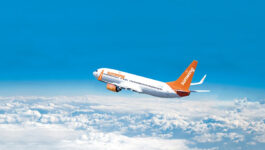 Sunwing will protect commissions with newly revised refund policy for COVID-19-impacted bookings
