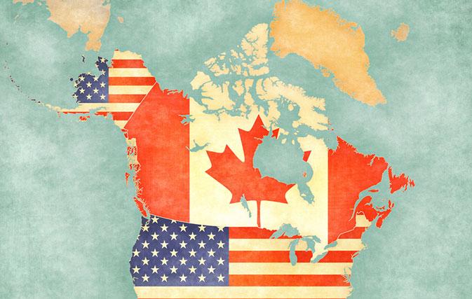 Trudeau, Biden will confer on the Canada-U.S. border at G7, says Higgins