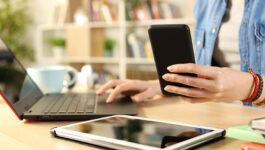 Ensemble launches its new booking platform OneConnect