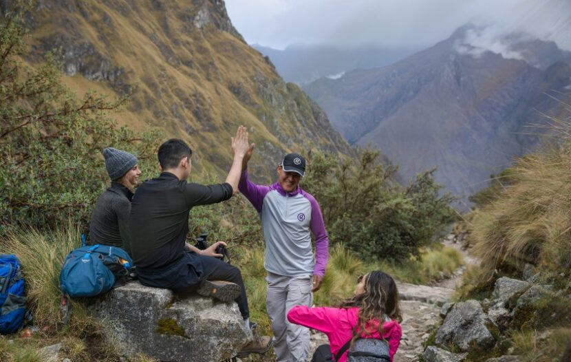 More flexibility with G Adventures' new 14-day rebooking policy