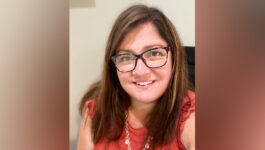 Globus family of brands welcomes new BDM for BC territory