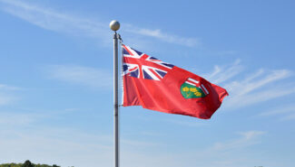 Ontario to lift border restrictions with Quebec, Manitoba