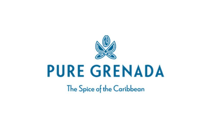 DISCOVER PURE GRENADA: HOTEL EDITION Calabash Luxury Boutique Hotel