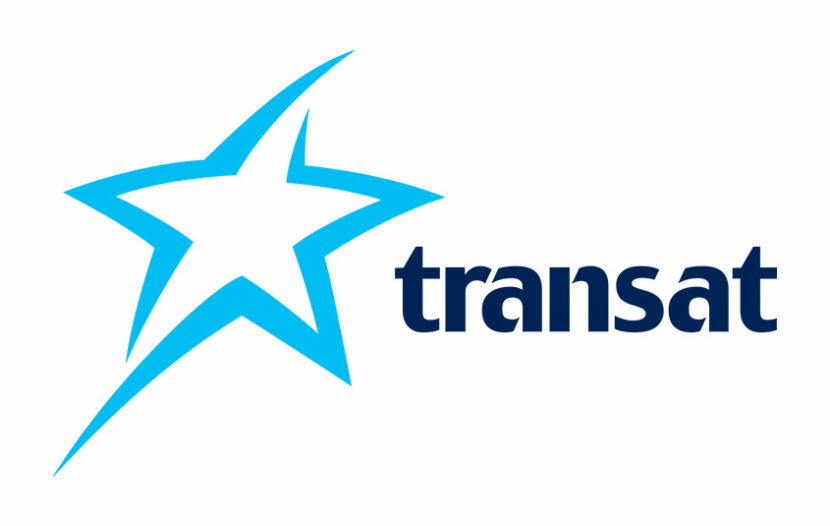 Two new promotions for Transat's Commercial team