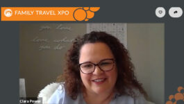 Toronto-based TPI travel agent talks booking trends at Family Travel Xpo: Multi-gen groups are big, and so are villas