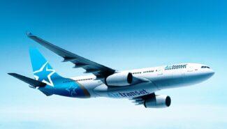 Air Transat celebrates return to Puerto Plata