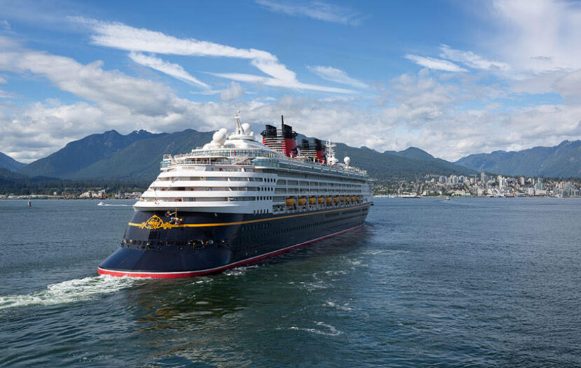 OTTAWA —More support is coming for the cruise industry courtesy of the Tourism Industry Association of Canada (TIAC).