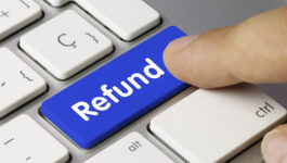 TravelBrands offering refunds, protecting commission for travel on or after Feb. 1, 2020, and new bookings