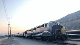 Q&A with Rocky Mountaineer: Restart, recovery and what passengers can expect onboard