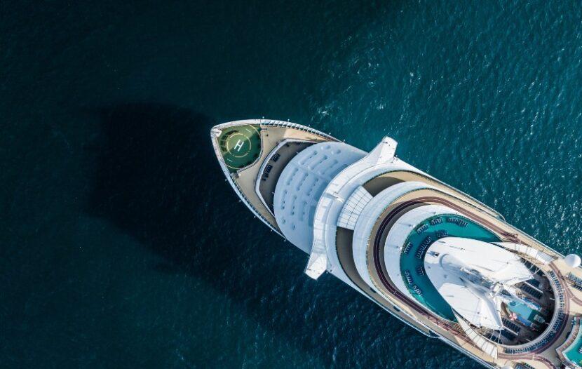 Court blocks order lifting CDC virus rules on cruise ships