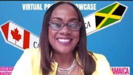 Jamaica Virtual Product Showcase: Travelweek talks to Transat, Sunwing, ACV & more
