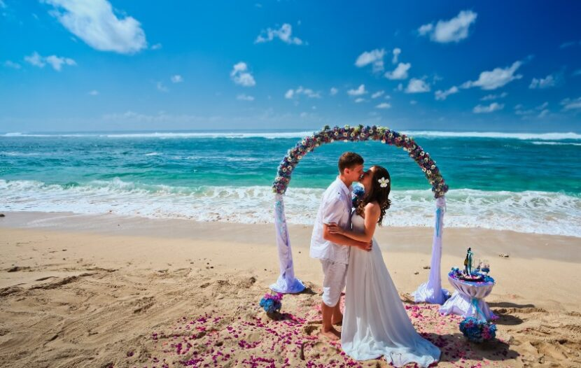 Register now for the Romance Travel Xpo