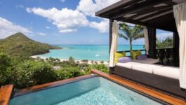 Let's talk luxury with Canlink Travel Representatives