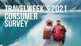 Travelweek's 2021 Consumer Survey: Key insights into vaccinations, travel demand & restrictions