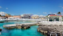Cayman Islands unveils plan to fully reopen to tourists by January 2022