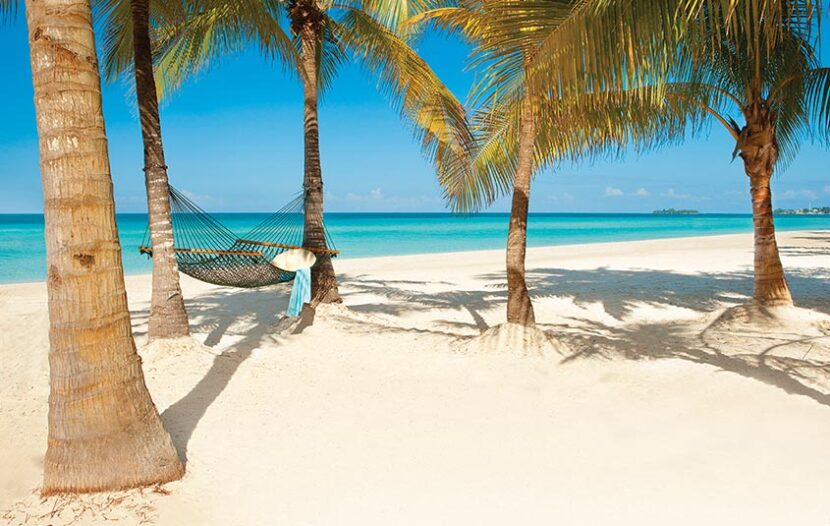 Couples Resorts launches new travel agent booking tool