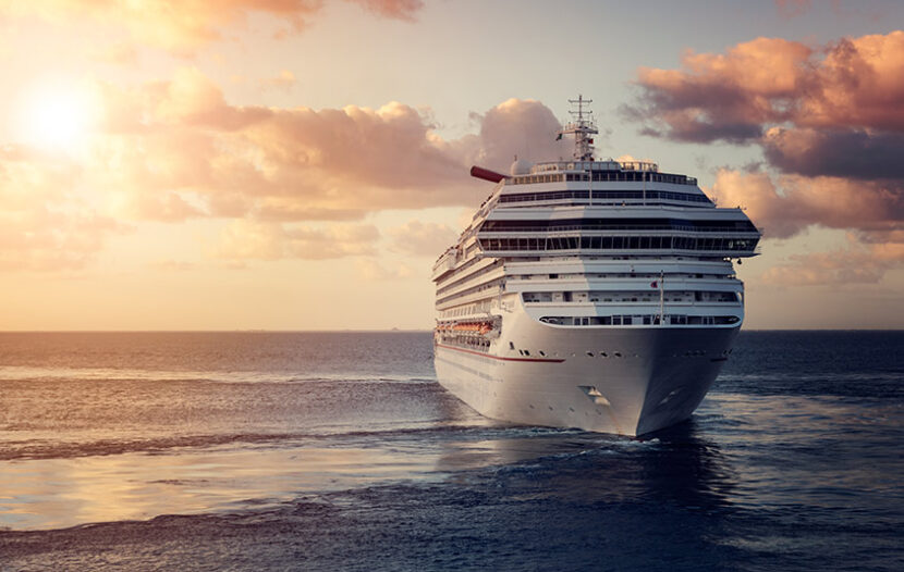 Transport Minister Alghabra set to make cruise industry announcement today