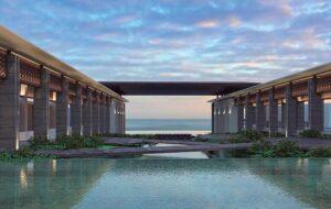 Hilton adds 3 more resorts to Mexico portfolio