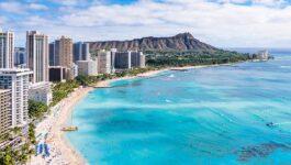 Register now for ACV's Sandals and Highgate Properties webinars - Waikiki, Honolulu