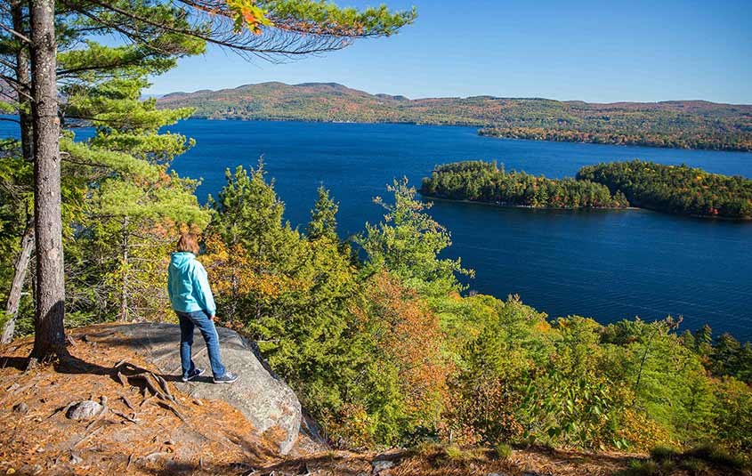 New Hampshire names Reach Global Marketing as official agency of record