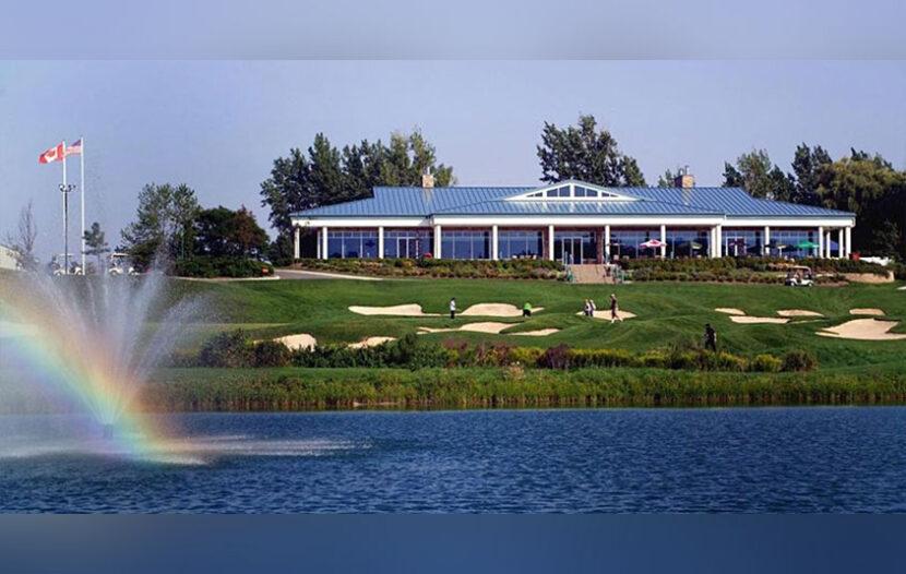 Register now for Skål Toronto's golf tournament