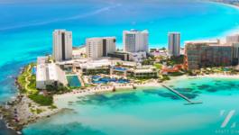 Hyatt Ziva All-Inclusive Resorts