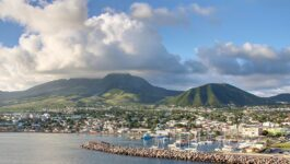 Anguilla, St. Kitts & Nevis ease travel restrictions for fully vaccinated visitors