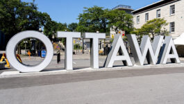 Get a plan for tourism and travel in place before the federal election: Roundtable